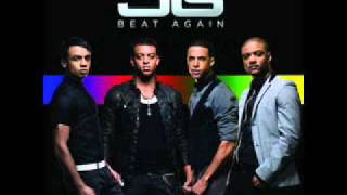 JLS - We Rock The Night (New 2010)