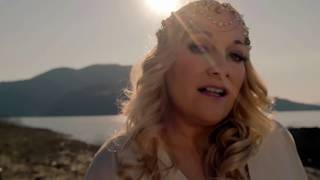 Video Amor Eterno de Ana Cirrè
