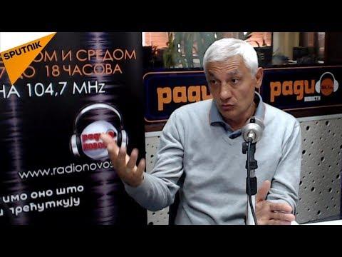 Mišljenja o liječenju prostatitisa u Yaroslavl