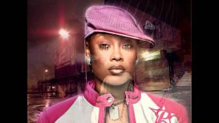 Da brat & Krayzie Bone - Let's All Get High (Remix)