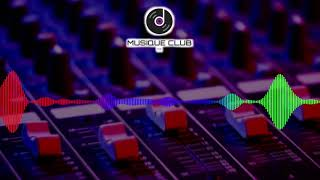Aya Nakamura   Djadja (Andrew Mathers Afro Remix)