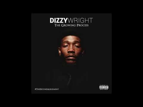 Dizzy Wright - Explain Myself ft. Hopsin, Jarren Benton, SwizZz (Prod by Hopsin)
