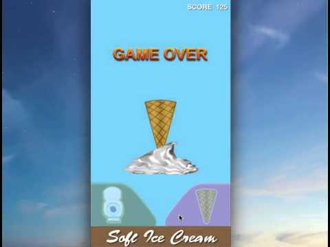 Video of ソフトクリームハウス