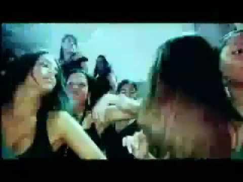 Hard To Get (Gio feat. Ali B, Party Squad & Ambush)