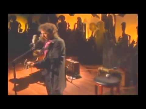 Bob Dylan, Ry Cooder, and Van Dyke Parks