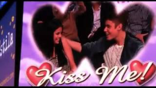 Justin Bieber & Selena Gomez(Jelena)_As Long As You Love Me