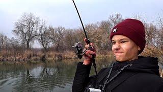 Рыбалка в беларуси с детьми 2020