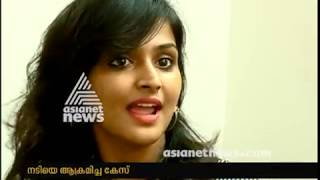 Actress abduction case : More Evidence against Actor Dileep