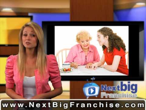 , title : 'How to start a franchise with Assisting Hands Home Care