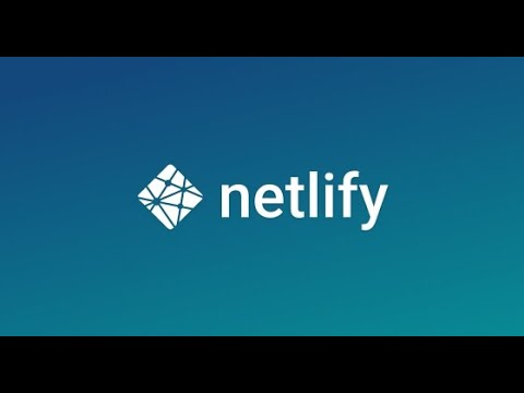 Download Netlify Cms Video 3GP Mp4 FLV HD Mp3 Download - TubeGana Com