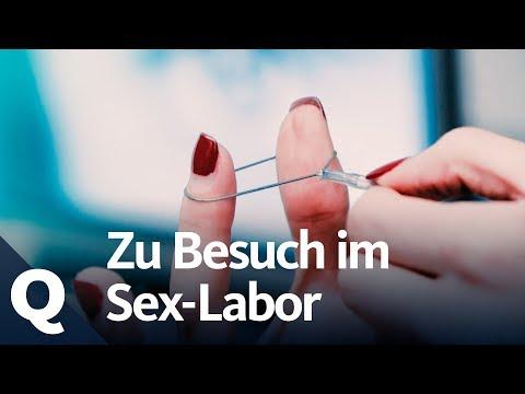 Sex Sberbank