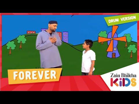 Forever  - Zeebee Kids