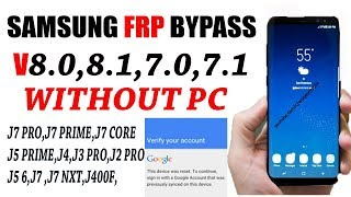FRP J250F 7-1-1 U2 - मुफ्त ऑनलाइन वीडियो