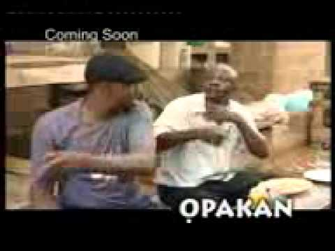 Download Opa Kan.3gp HD Mp4 3GP Video and MP3