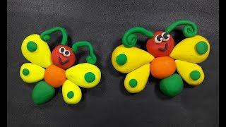 How To Make Clay Toys 免费在线视频最佳电影电视节目 Viveos Net