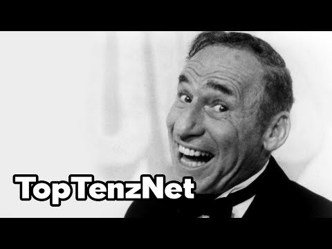 Top 10 Most Famous Actors Who Served in the Military