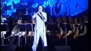 Remuze 2001 Jasper Steverlinck Bohemian Rhapsody