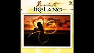 Mary McDermott - Anna Liffey [Audio Stream]