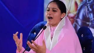 Hemlata Shastri Ji - ने व्यास पीठ से किया शहीद जवानों का वर्णन - 9627225222