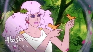"""Jem and the Holograms - """"Imagine Me"""" by Jem"""