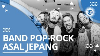 Profil ONE OK ROCK - Band Asal Jepang Genre Rock, Post-Hardcore, Pop-Rock dan Alternative Rock