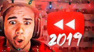 LO MEJOR DE sTaXxCraft 2019