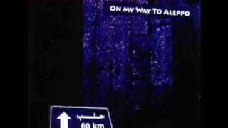 Basel Rajoub - I Lose It باسل رجوب