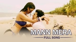 Mann Mera (Video Song) | Table No.21 | Tina Desai & Rajeev