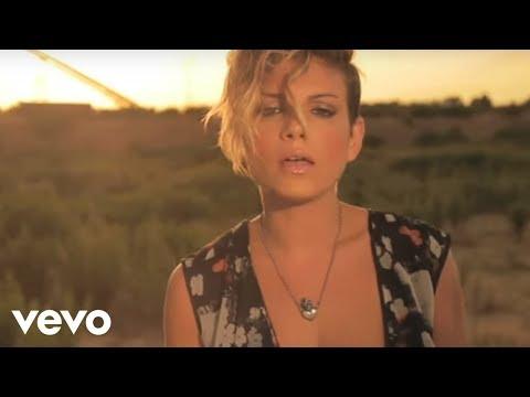 Significato della canzone Tra passione e lacrime di Emma Marrone