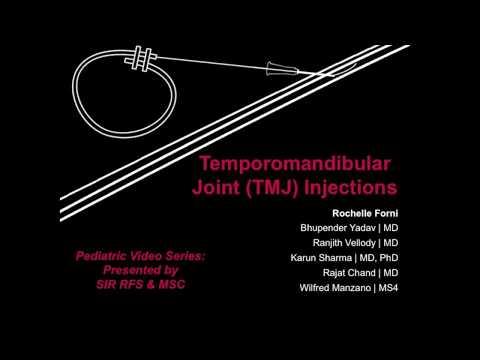 Osteocondrosi dei video di esercizi della colonna lombare