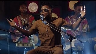 Reekado Banks – Ladies and Gentlemen official Video