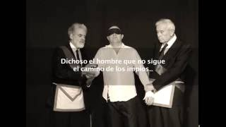 LOS IMPÍOS ACABAN MAL por Agnus Dei Prod