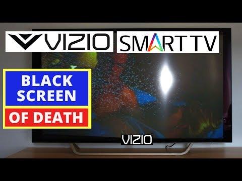 VIzio Power up Problem - смотреть онлайн на Hah Life