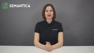 Контент-маркетинг в социальных сетях | SEMANTICA