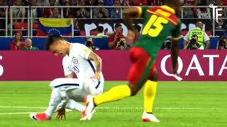 Смешные моменты в футболе.