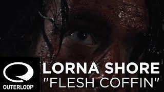Lorna Shore - Flesh Coffin
