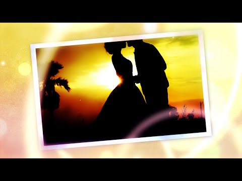 結婚式用のムービー制作をお手伝いします プロフィールムービーなど結婚式用の映像をクオリティ高く。 イメージ1