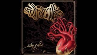 Windmills - Fire Walk With Us