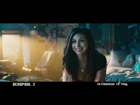 deadpool 2 reload fox star india may 18