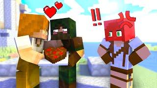 Pro Life 24 - Craftronix Minecraft Animation