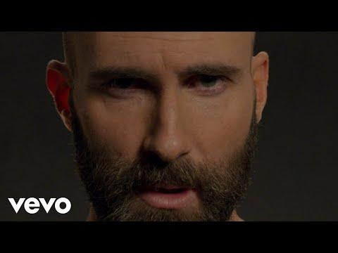 Maroon 5 - Mémories