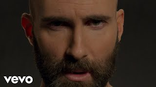 Maroon 5   Memories (Official Video)