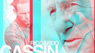 Riccardo Cassin 100 (con Walter Bonatti e Reinhold Messner)