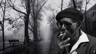 Gary BB Coleman    The Sky Is Crying With Lyrics