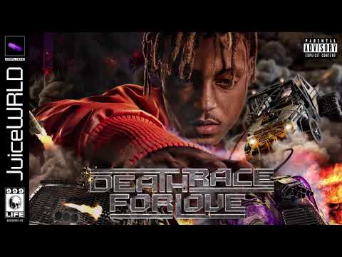 Juice WRLD booking, book Juice WRLD for live shows, events, club