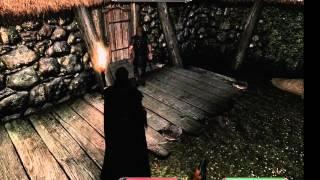 Skyrim Legendary Edition #10 Пьянчуга