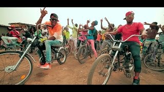 "Toofan   ""ELEDJI"" (Official Video)"