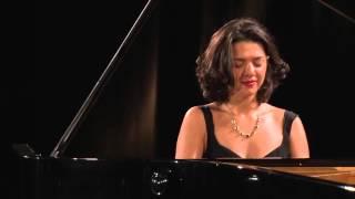 F. Liszt -