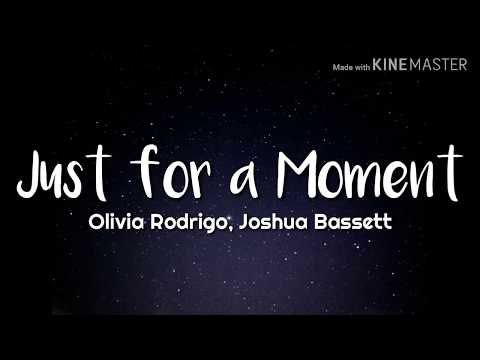 Just a moment... video download