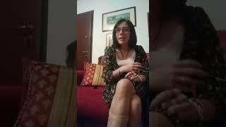 La madre sacrificale: ricordiamoci che la mamma è ancora donna